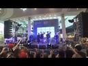 Торнадо Dside Band