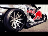 Car_Audio_2017______Bass_Boosted_Trap_Mix_2018______Electro___House_Music_Mix_2017_(MosCatalogue.net)