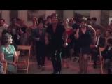 Yolanda Be Cool DCUP - We No Speak Americano (Ayur Tsyrenov Extended Remix)