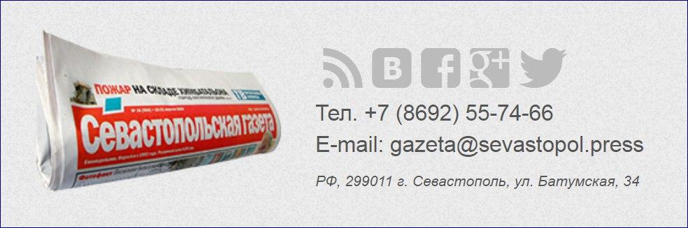 https://pp.userapi.com/c834103/v834103106/25b69/BtuWCq6sSeo.jpg
