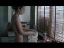 Ласковая мама Светлана Денисовна вылизывает велик немки мам груди группа порно инцест домашнее русское студентка БДСМ чешское
