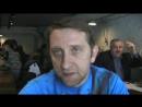 Олег Вавилов - видео отзыв о славянской системе Ведасонь