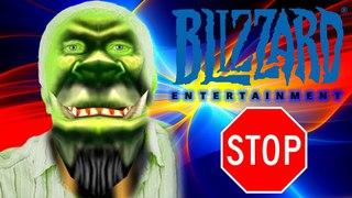 Blizzard, АСТАНАВИТЕСЬ! / Warcraft 3 1.29.1 / Платные карты в Starcraft 2