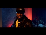 50 Cent - Still Think Im Nothing (feat. Jeremih) [#BLACKMUZIK]