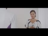 Тизер клипа Фиолетовый Елены Темниковой