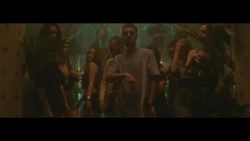 Vidmo org Miyagi JEndshpil feat Rem Digga I Got Love Official video 854