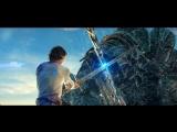 Появление Экскалибура | Трансформеры: Последний рыцарь