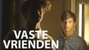 Vaste Vrienden Dutch Short Film English Subtitles