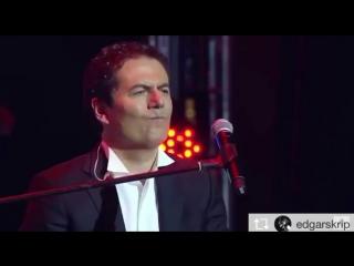 Саундтрек к фильму Землетрясение с живым оркестром!