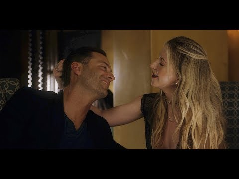Cutt- Kind of a Bitch (Official Music Video)