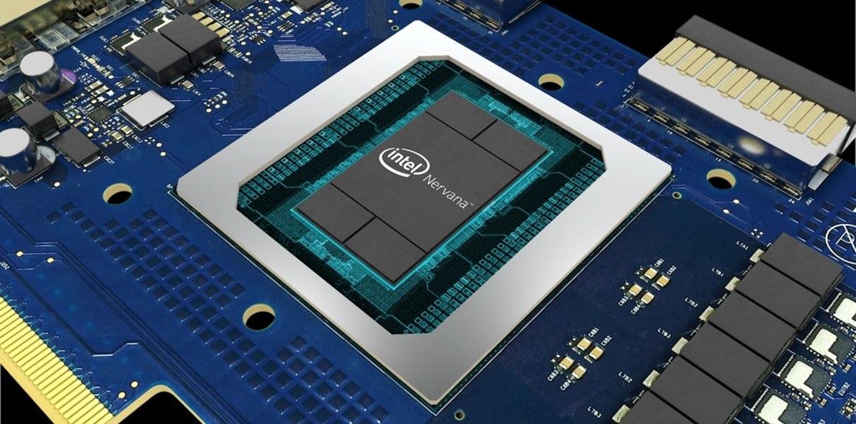 Microsoft и Google снова нашли массовую уязвимость в процессорах Intel