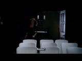 Bedlam S02E03 (2011-2013)