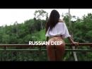 Темникова Елена Вдох DJ JEDY Deep remix 2017