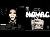 Novac - The Fifth Word 1970 (FULL ALBUM) Psychedelic Rock, Progressive Rock