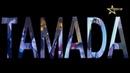Gugo G Star TAMADA orginalvideoklip miyagi endi