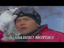 最高の片思い エピソード 11 Saiko no Kataomoi