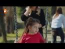 Слезы Дженнет / Cennet in Gozyaslari 28 серия смотреть онлайн турецкий сериал на русском языке
