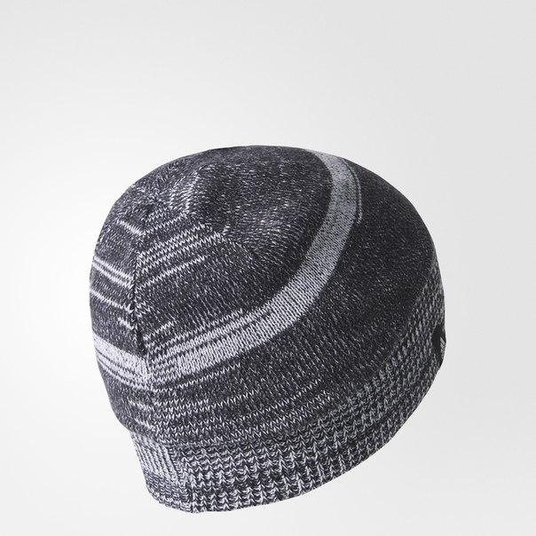 Двухсторонняя шапка-бини Classic