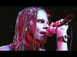 The Offspring - Self Esteem   ᴴᴰ 1995 LIVE at Glastonbury (HQ Audio) 60FPS