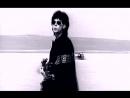 525) Cars - Strap Me In 1987 (Genre Alternative Rock) 2017 (HD) Excluziv Video (