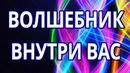 17 Вадим Зеланд Волшебник внутри вас