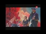 Артёмов/Жаглин - 15 лет на эстраде live Moscow - Божья коровка - Гранитный камушек