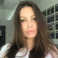 Варвара Фелюст