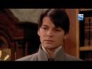 Бедная Настя Нарезка Владимир Корф 105 серия Sony Channel HD mp4mp4