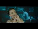 Шахриёр & Саида & Далер - Не предавай (саундтрек к фильму Темур)