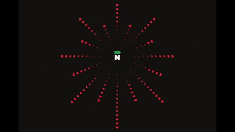 Nimax New Year