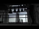 Электронный звон Преподобенская колокольня Ризоположенского монастыря в Суздале