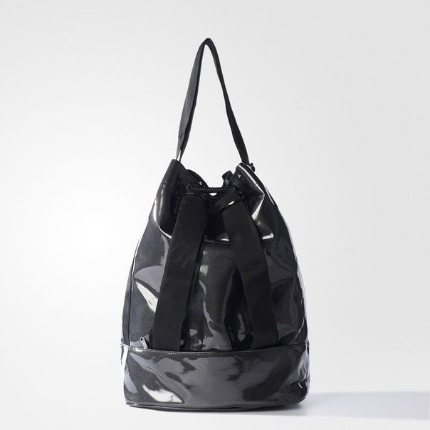 Спортивная сумка Fashion Shape