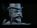 Don Giovanni Don Giovanni a cenar teco