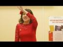Нежная видеозапись трепетной песни О любви очаровательной певицы Ирины Билык в моём исполнении