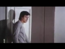 Долгая дорога к себе (1983) - Драма