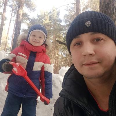 Руслан Казаев