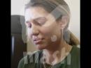 Семья Натальи Мещеряковой - пассажирки, погибшей при крушении Ан-148