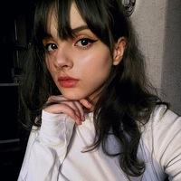 Анита Сова сервис Youlazy