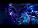 18 Мальчишник в ВЕГАСЕ 3 Лучше Мальчишник в ЕВРОПЕ типичный фильм для подростков