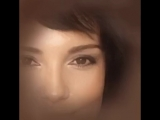 Когда любишь,глаза смотрят сердцем❤️..