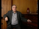 Владимир Дашкевич о музыке к Шерлоку Холмсу