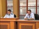 Федеральный судья выпуск 024 от15,08 судебное шоу 2008 2009