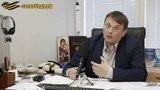 Почему Габриэль Ди Белла (его аватар- Медведев) командует Российским кабинетом министров