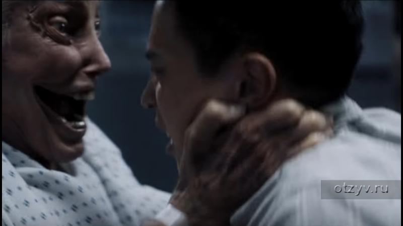 Премьера в HD — «Правда или действие»(2018)