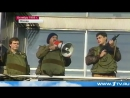 Анти Москаль Стрельба по Белому дому штурм телецентра Снайперы в центре Москвы