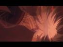 Аниме клип AMV Сказания Зестирии Tales of Zestiria Пастырь 2 часть из 2