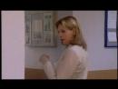 Возвращение мухтара 1 сезон 38 серия 2003