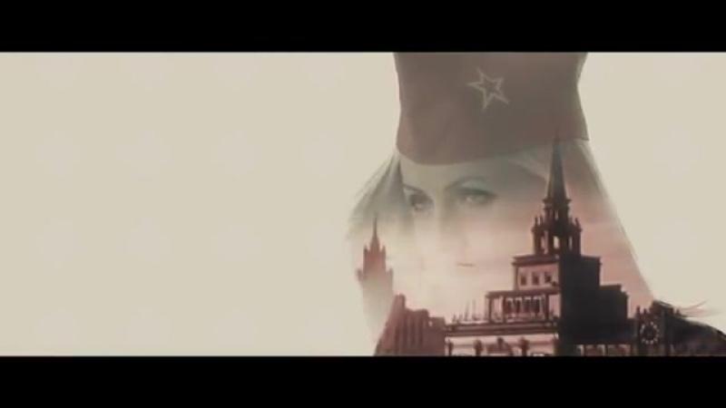 SILENZIUM The battle goes on (И вновь продолжается бой) _Official Video_ ( 360 X 640 ).mp4