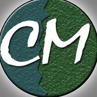 coinsmania_group