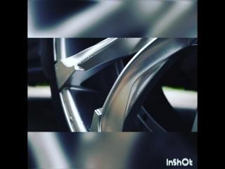 Lexus lx 570 wald black edition